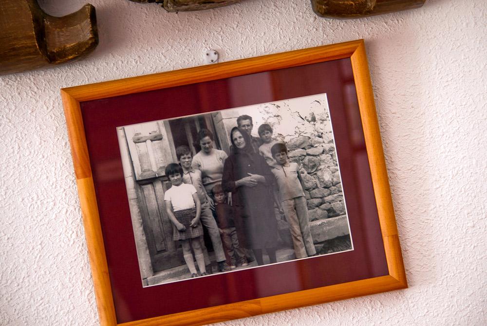 Familia Molleda Turismo Rural Cantabria, Polaciones, Casa con encanto, Alojamiento, Hotel, Vivienda Rural