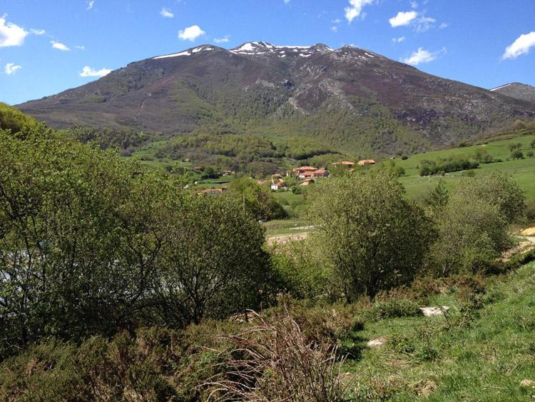 que hacer Turismo Rural Cantabria, Polaciones, Casa con encanto, Alojamiento, Hotel, Vivienda Rural