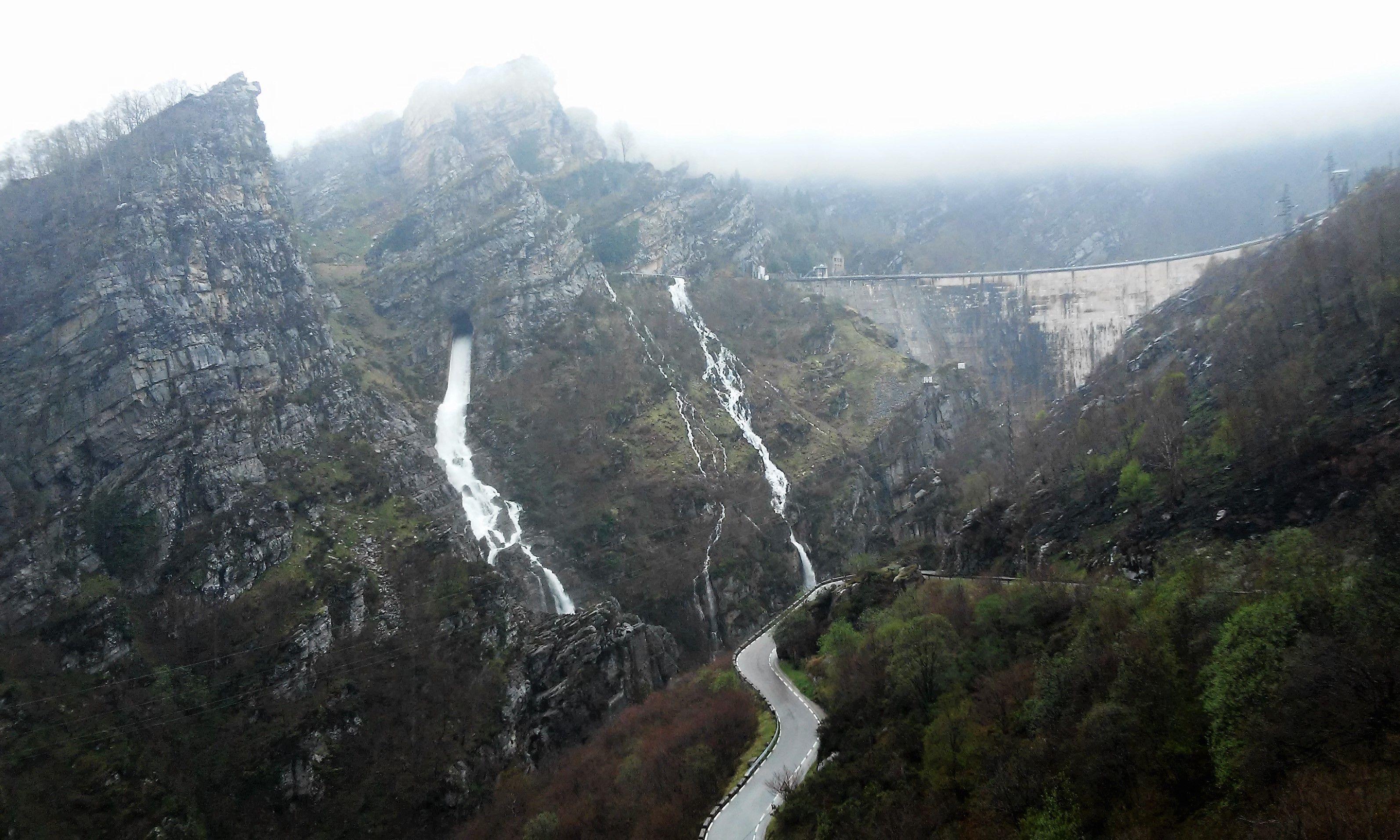 Turismo rural Cantabria Polaciones naturaleza ocio en familia